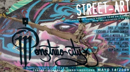 monst-street-art-invitacion-web
