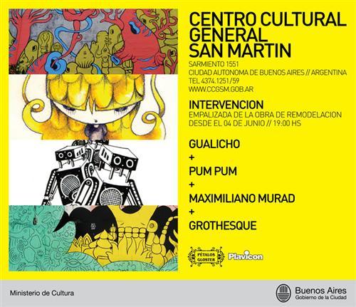 Intervencion_En_El_C_c__San_Martin