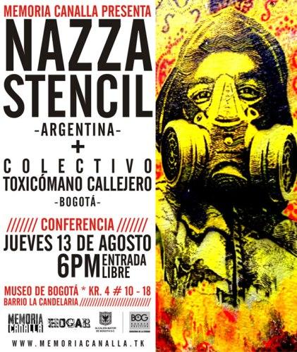 Nazza_Stncl_En_Bogota__colombia_