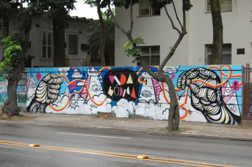graff-mga-big-joquei2