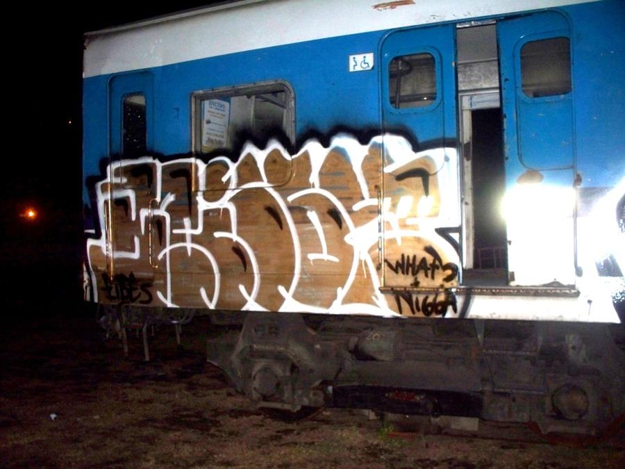 milok4