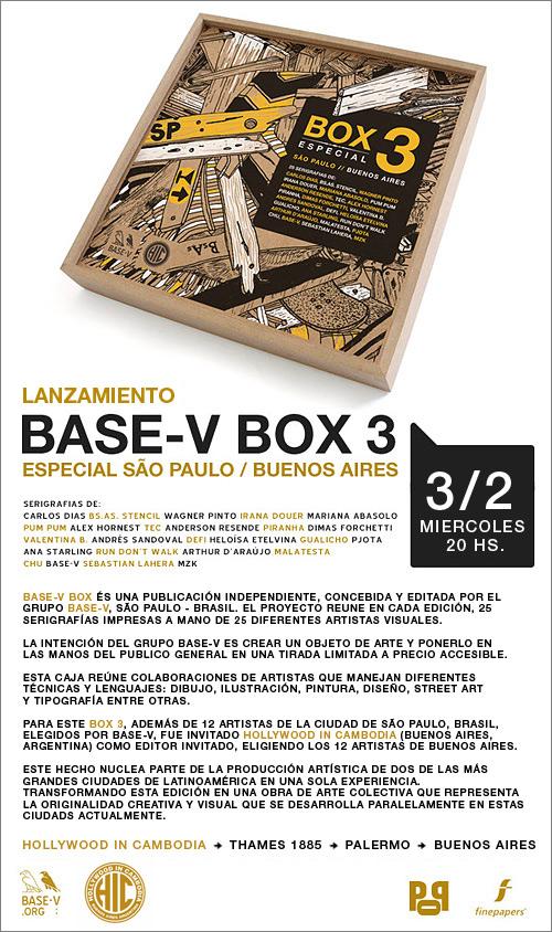 flyer-box3