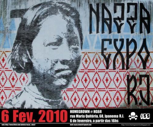 nazza-expo-brasil