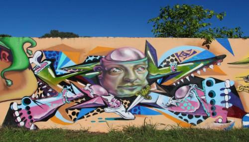 curitiba, Brasil (Custom)