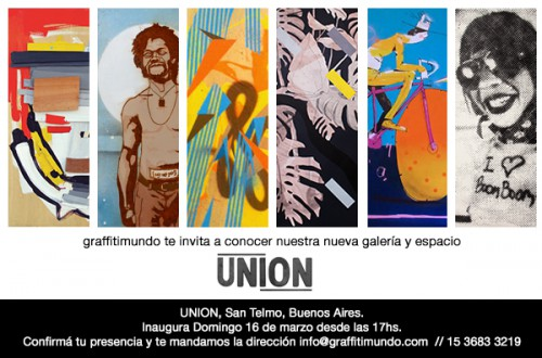 Union Opening Invite Spanish-Hi res