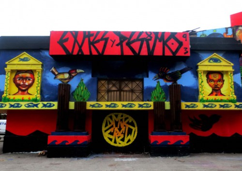 brooklyn-street-art-entes-pesimo-ale-escudero-lima-peru-04-14-web-2 (Custom)