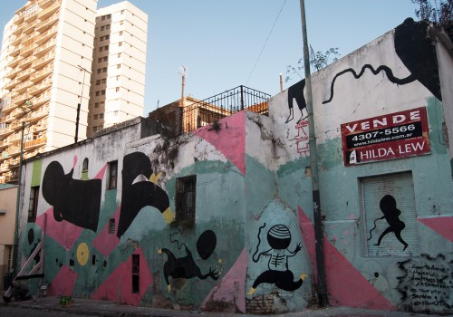 Astro-Naut-+-Jere187-in-Argentina8