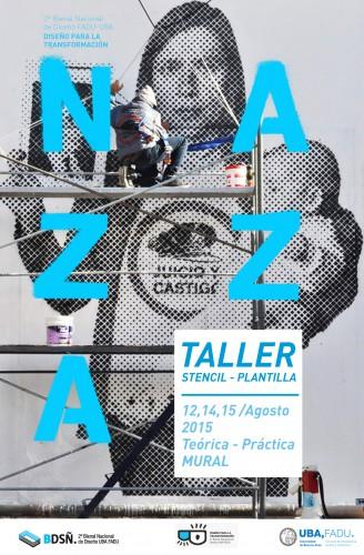 taller-2015-bienal-