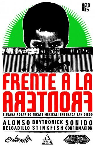 frente_a_la_frontera